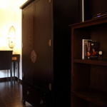 historical center B&B Catania