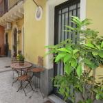 Hostele Catania