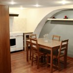 low cost vacation rental Catania