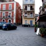 casa de vacanta Catania centrul istoric