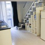 airbnb vacation rental catania