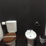 bathroom musco