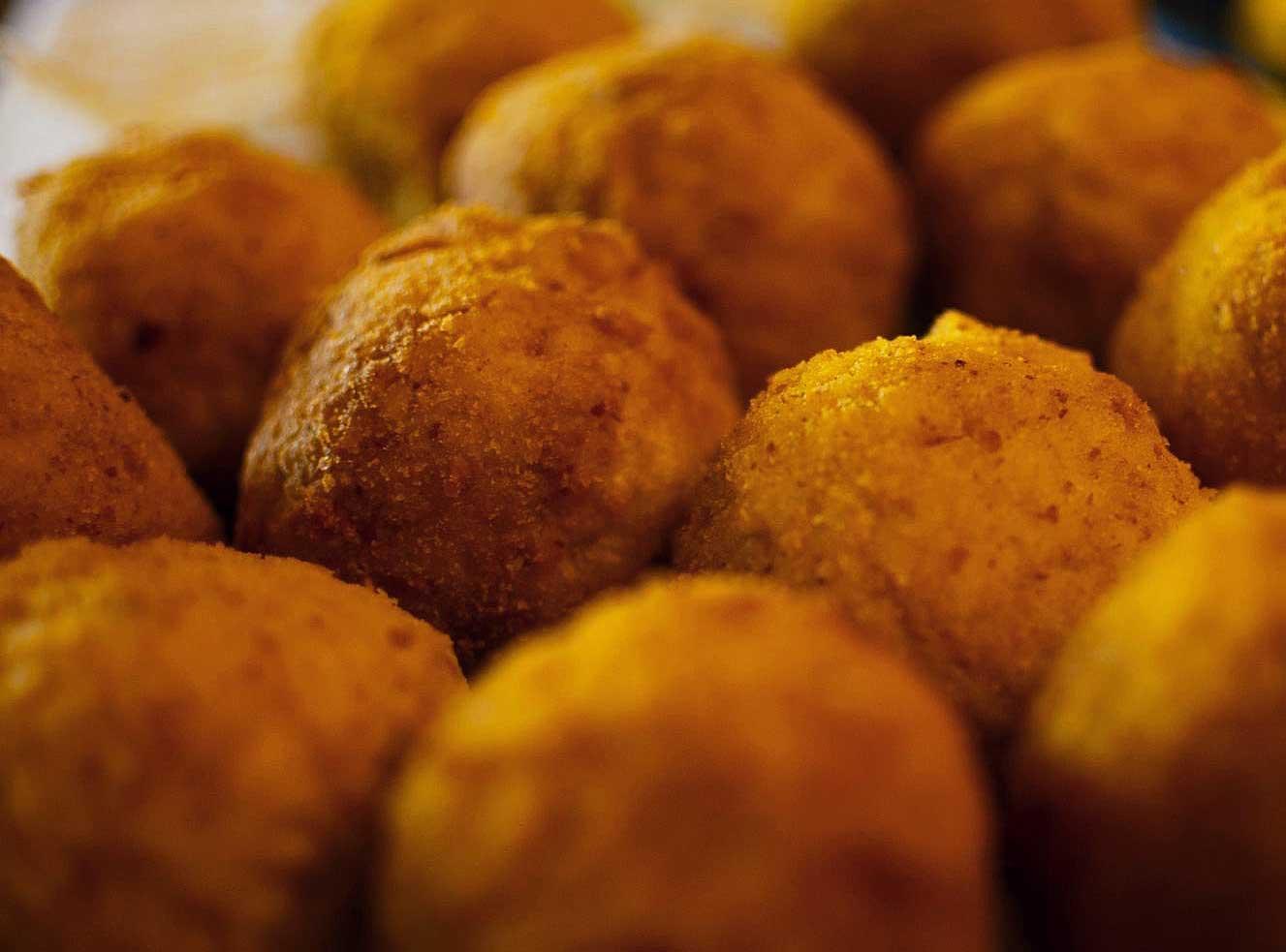 street_food_catania_arancini