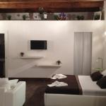 Nuova casa vacanza in Ortigia Siracusa