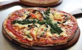 pizza_home_restaurant