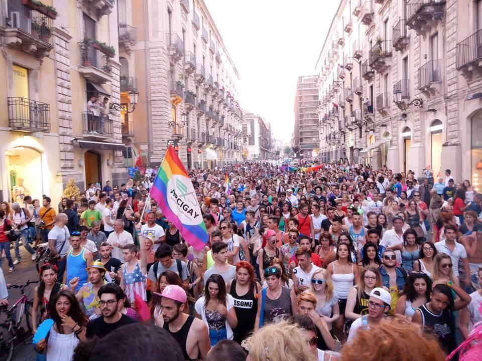 catania_gay_pride
