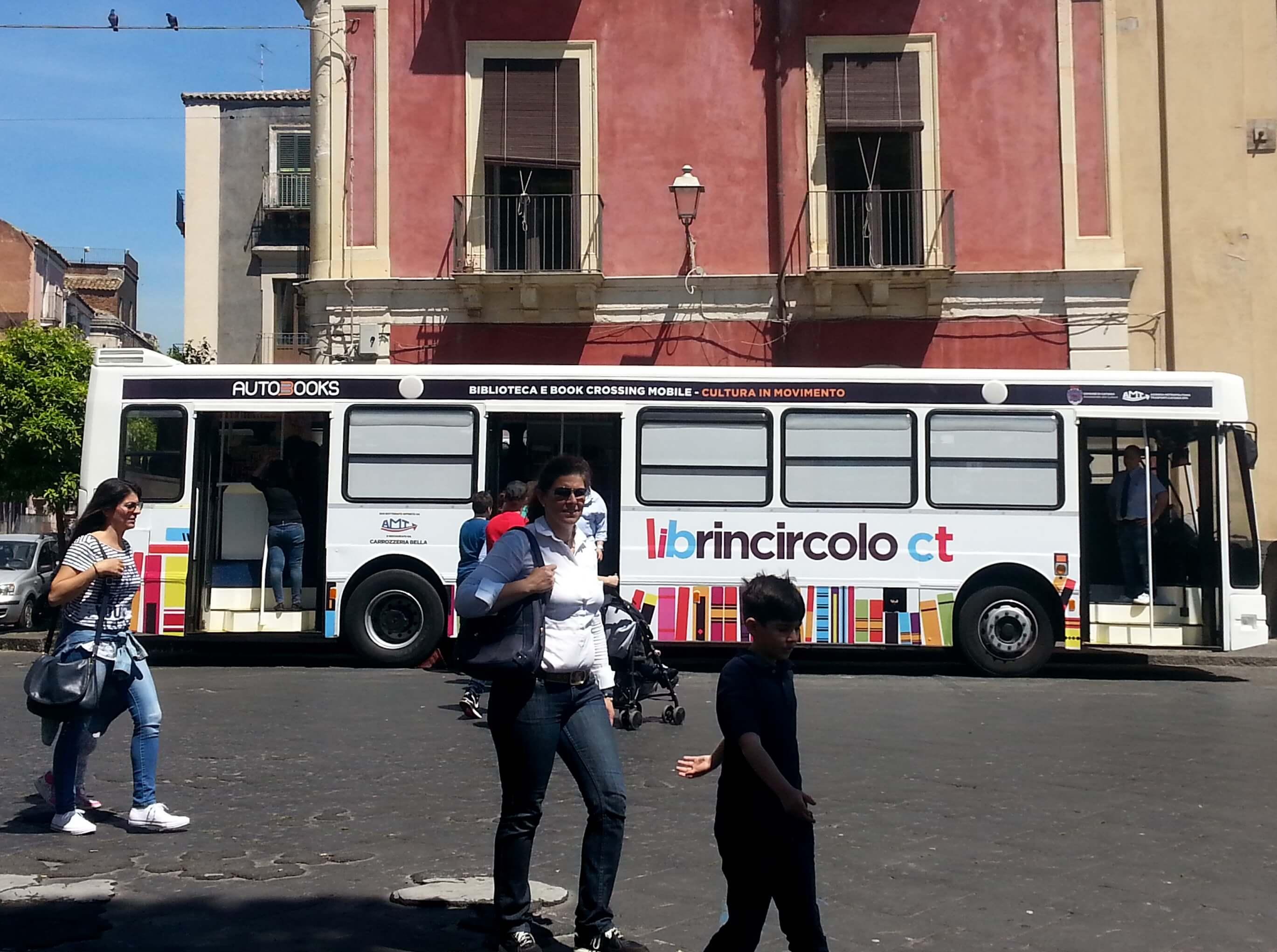 Catania_Librincircolo