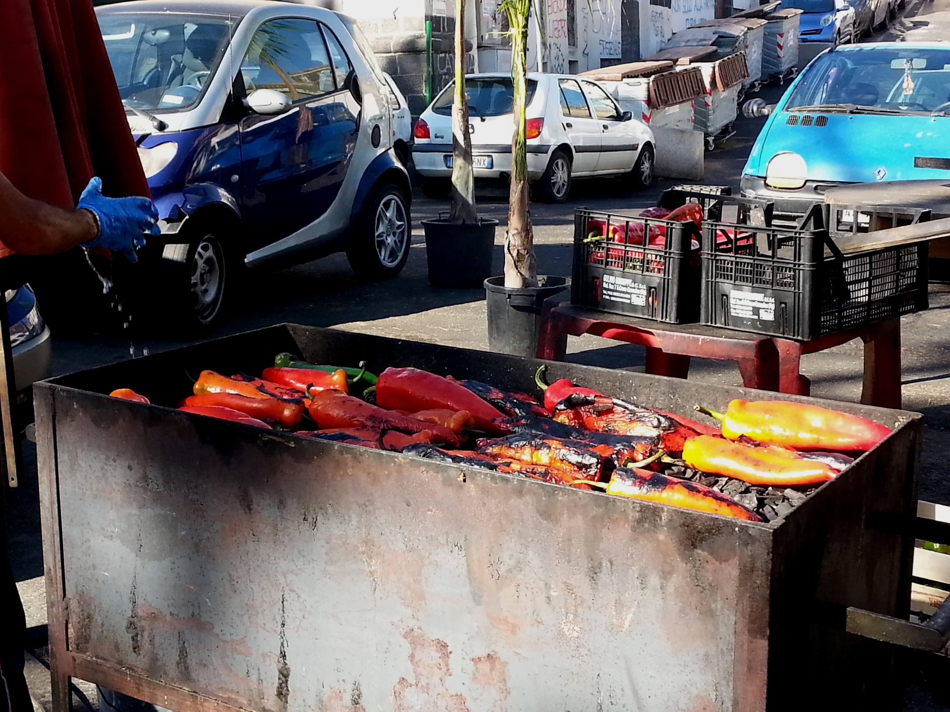 street_food_catania