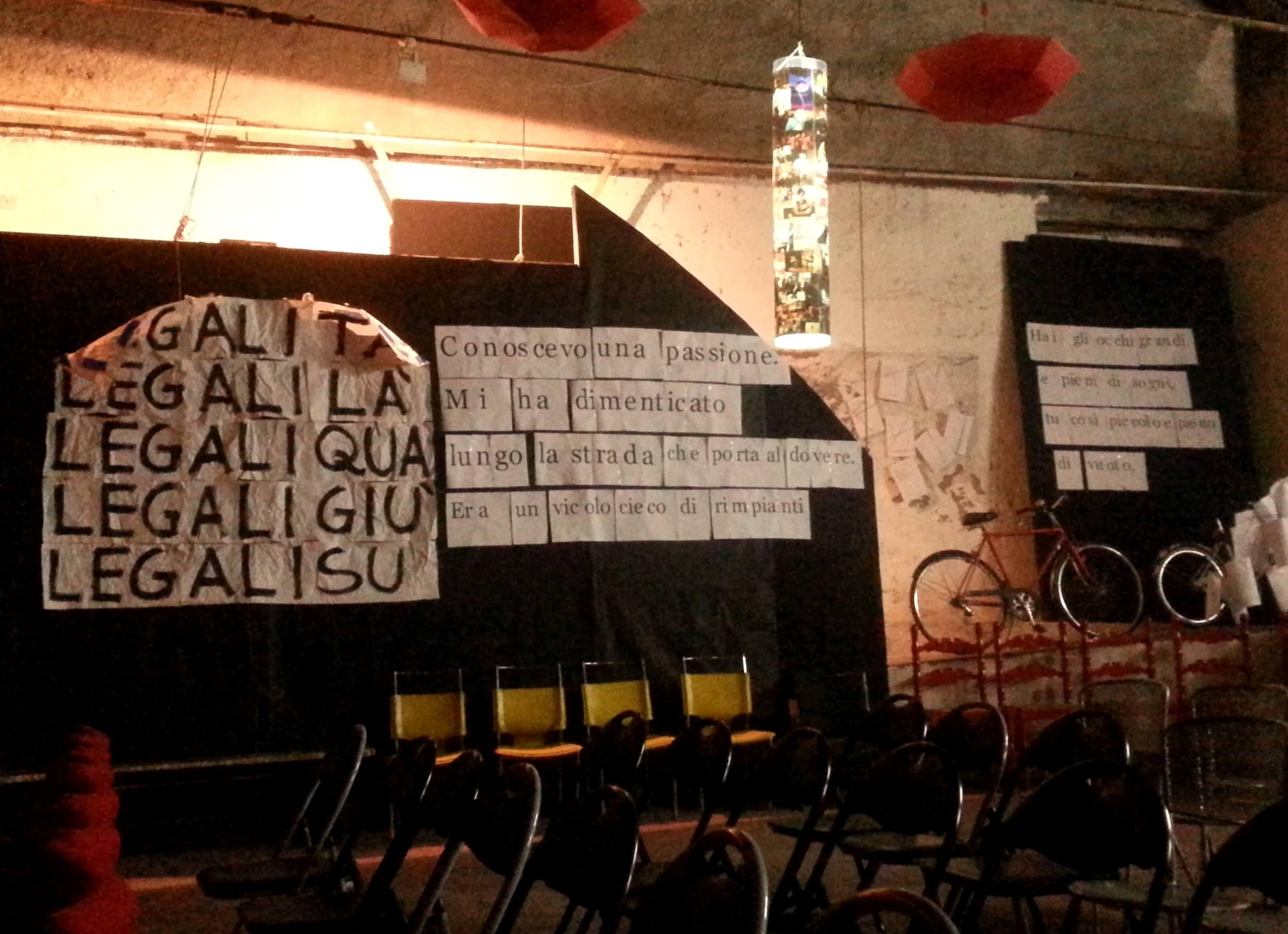 teatro_coppola_catania