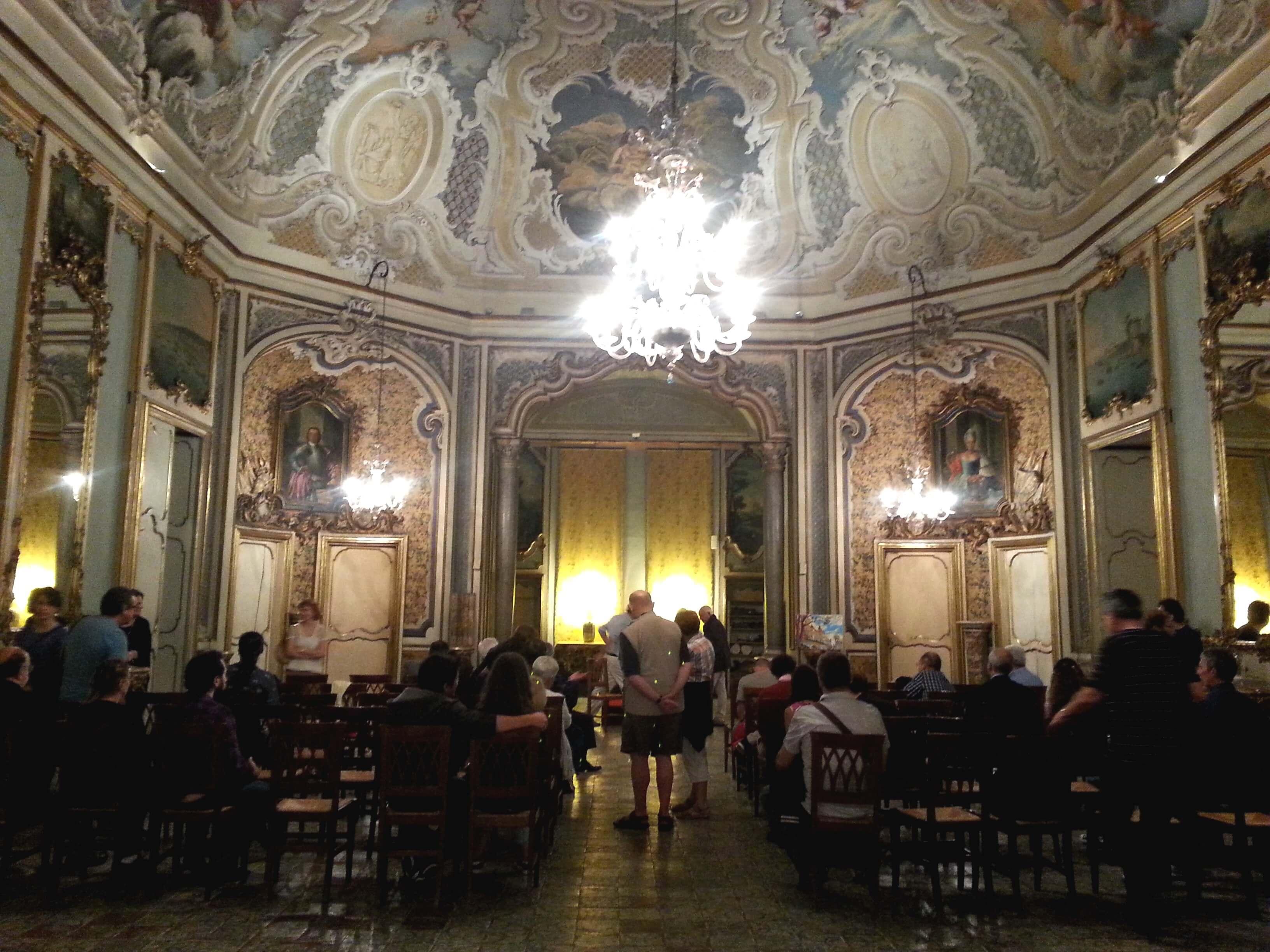 cose_da_fare_catania_palazzo_biscari