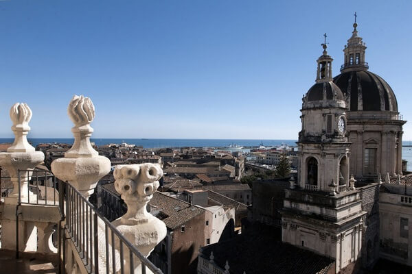 Catania_Badia_S.Agata