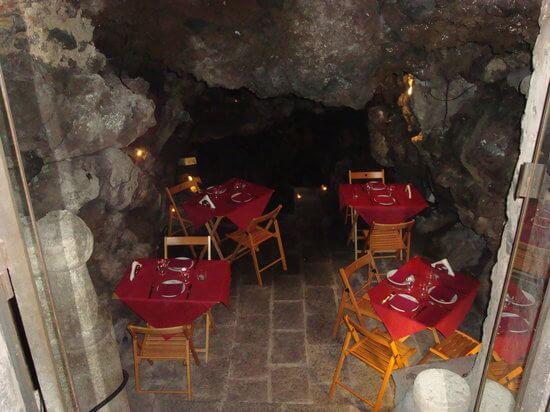 grotta_agora_amenano