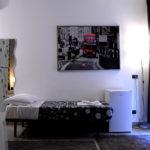 details etna room Catania