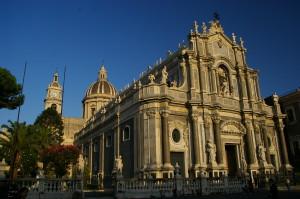 Case vacanza Catania Sicilia