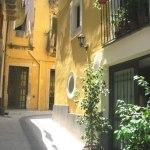 Catania BeB Globetrotter Sicily