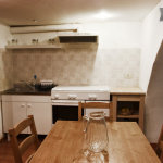 kitchen low cost vacancy Catania