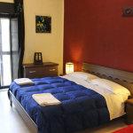Apartamente de vacanță în Catania