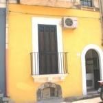 tatil evleri ekonomik Catania