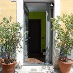 aubergepas chere catane en Sicile