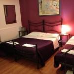 billig ferienhaus Catania