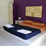 selfcatering apartment Catania city center