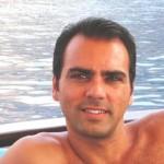B&B Catania Globetrotter owner