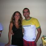 Catania beb Sicily party