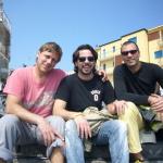 B&B Sicily friend in Acitrezza