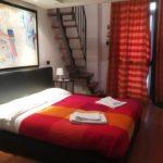 room 5 B&B Catania