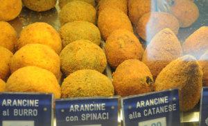 tavola_calda_catania_arancini