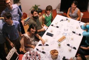 home_restaurant_sicily