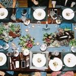 home-restaurant-sicilia