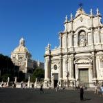 scoprire catania_piazza_duomo