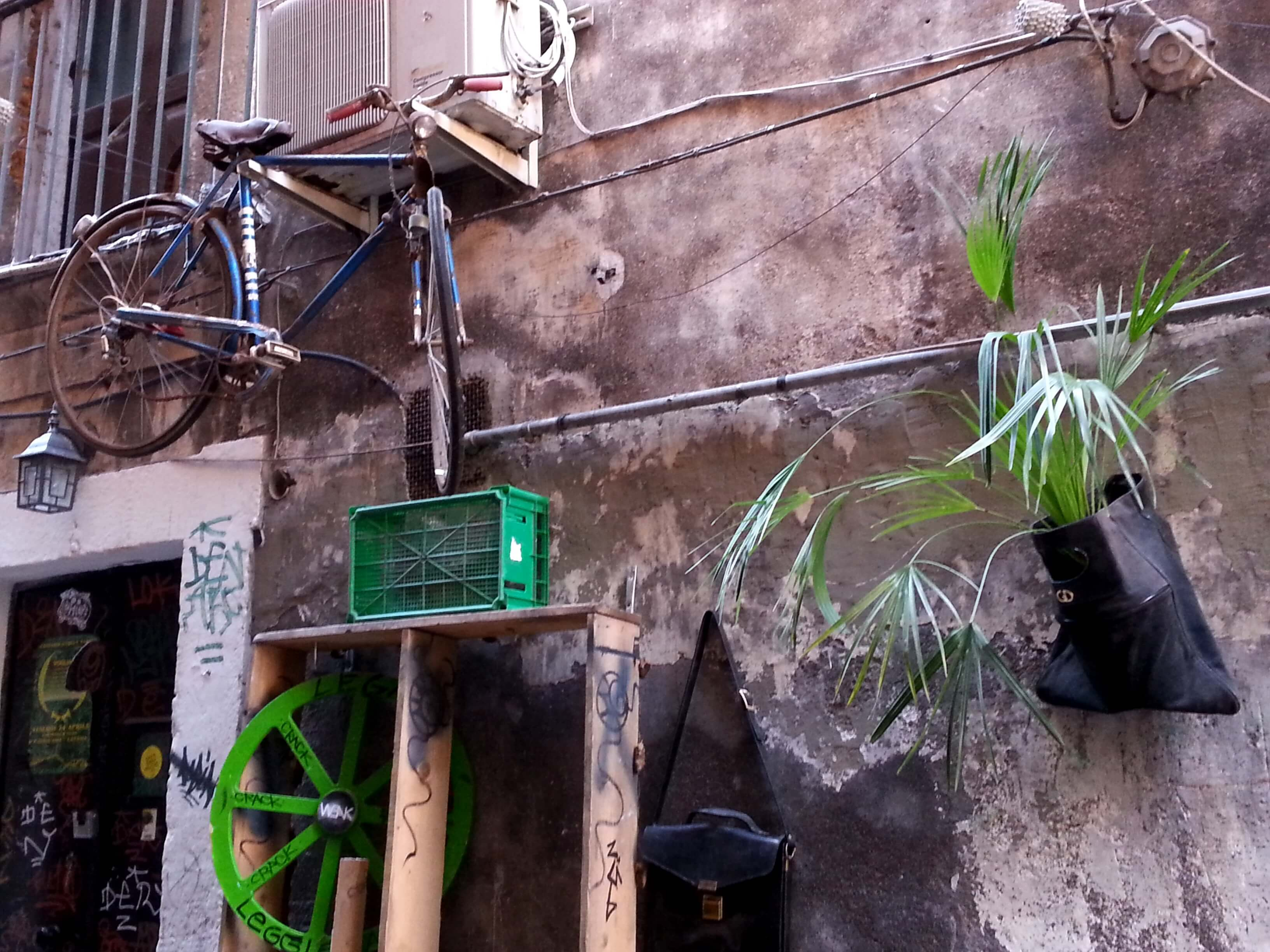 News & events archives   b&b catania globetrotter